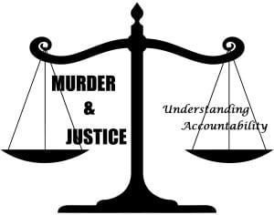Social Justice 2 copy
